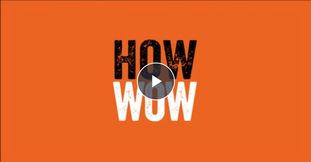 Howwow-outsourced-paraplanning